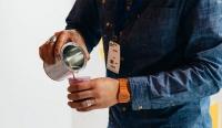 4 manières d'utiliser la lanière tour de cou